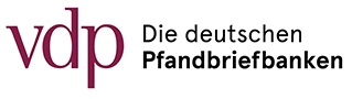German Pfandbrief Banks